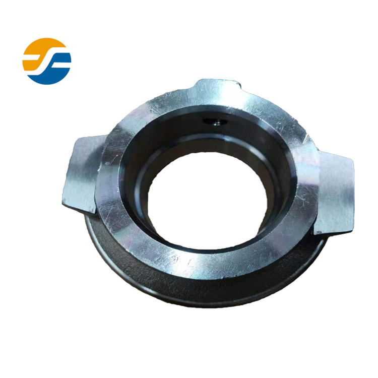 Ct5747f3 Clutch Release Bearing 1096302076 1765-00039 217000164 For China Bus And Truck Parts Qijiang Gearbox Our Company Have A Professional Team To Ensure Us Providing High Quality Products