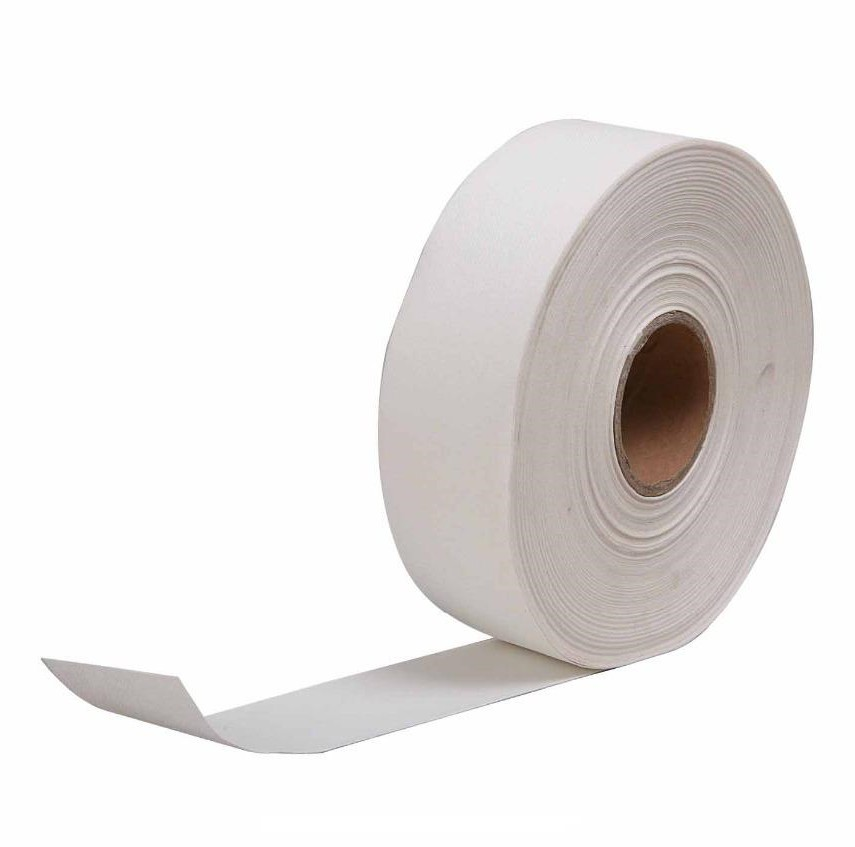 Medical Fabric Basic Material in Roll