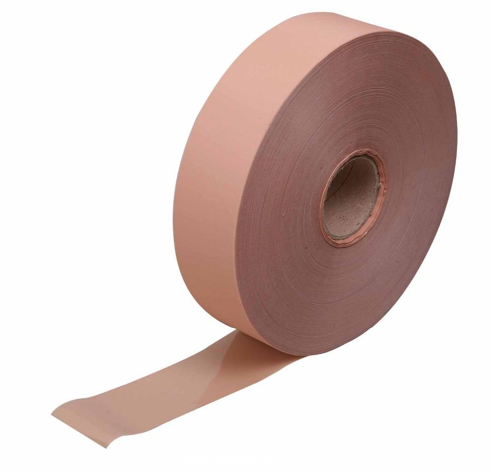 Medical PVC Basic Material in Roll