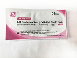pregnancy care kit
