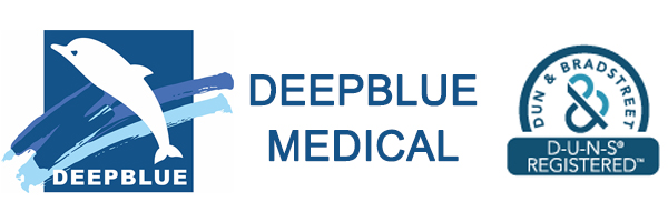 Anhui DeepBlue Medical Technology Co., Ltd.