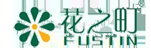 ABOUT US Fustin(Xiamen)Commodity Co.,ltd