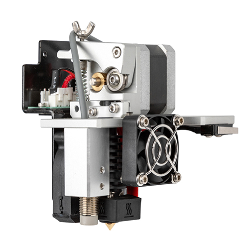 280*280*300mm FDM 3D Printer