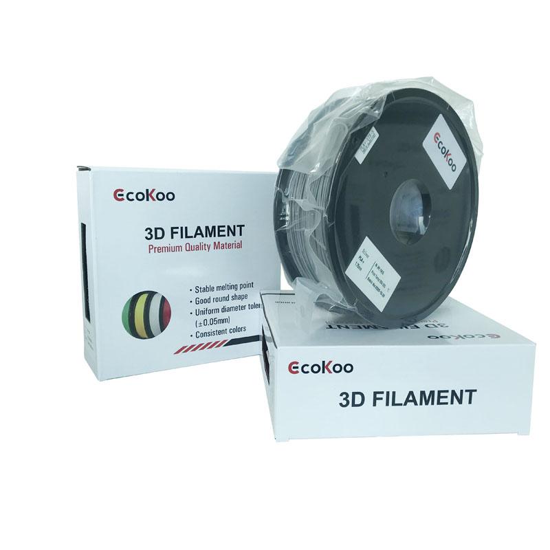 Goofoo PLA 3D Filament