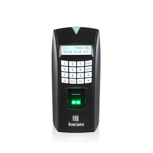 RFID CardAccess Control with RS485 , IP65 Waterproof(F08)