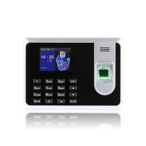 RFID & Fingerprint Access Control With Li Battery(T8-A)