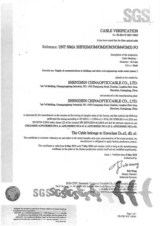 CPR certificate  indoor outdoor