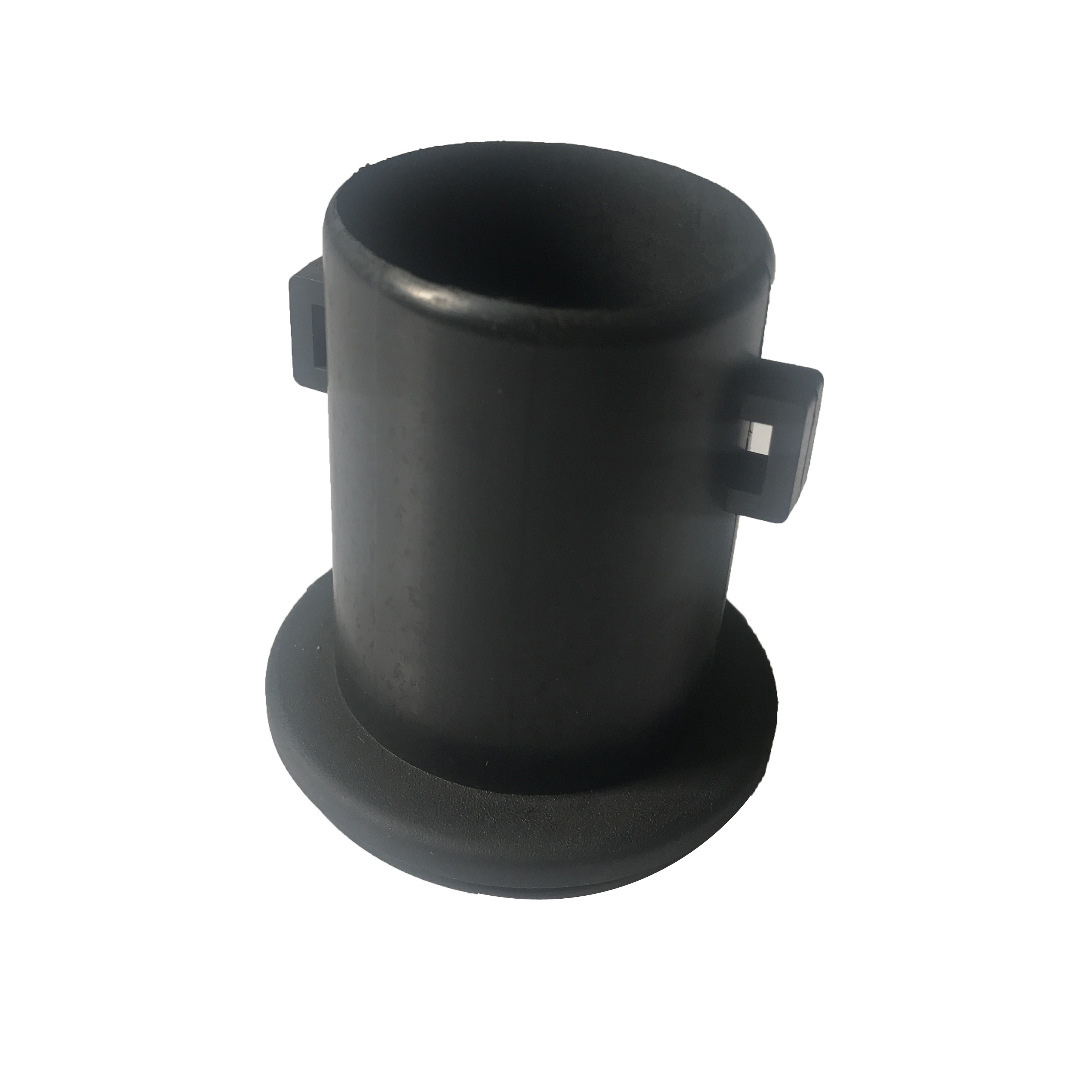Silicone PVC rubber products pieces High quality OEM design custom silicone molded rubber parts