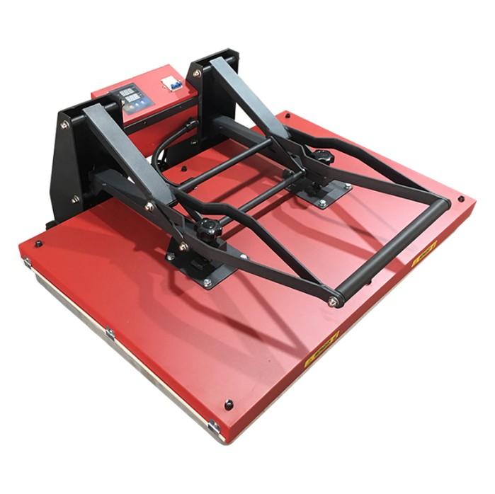 60x80cm Heat Press Machine