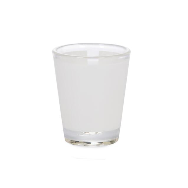 1.5oz Tequila Cup For Sublimation