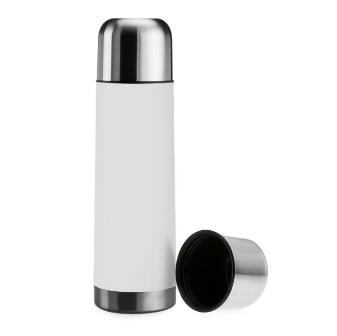 350/750ml Stainless Steel Thermal Bottle