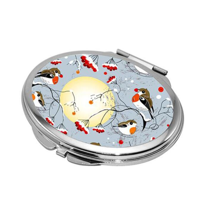 Glass Mirror For Sublimation
