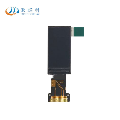 0.96 Inch TFT Lcd Very Small Lcd Screen Small Lcd Display With Spi Interface