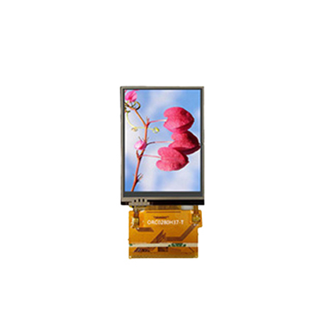 OLED Display Manufacturers Talk about the Development Status and Trend of Small and Medium Size LCD Raw Materials