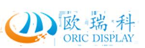 SHENZHEN ORIC ELECTRONICS CO., LTD