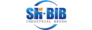 Shanghai Bursten Industrial Co, Ltd.