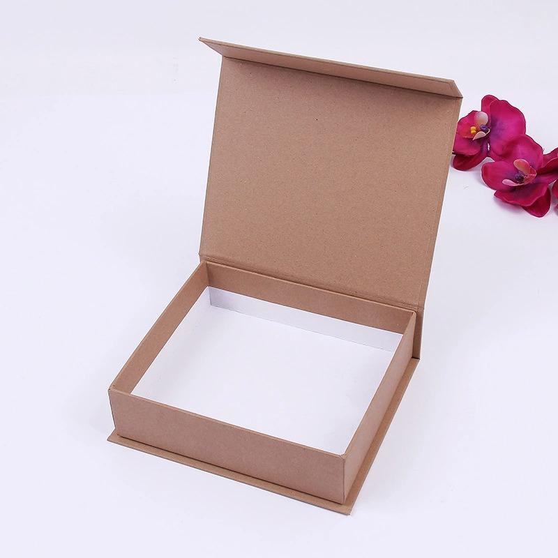 Custom Magnetic Gift Box