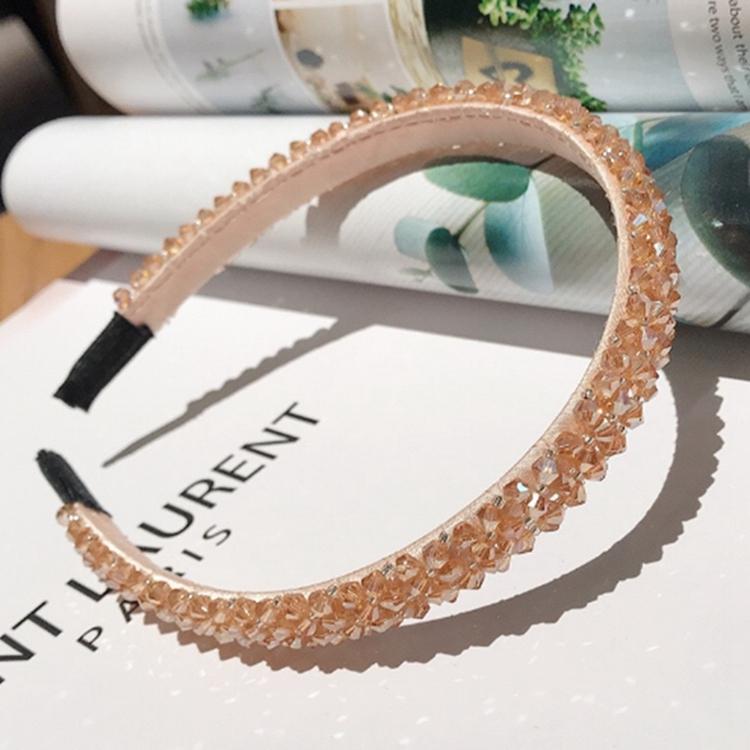 Charming Beautiful Wholesale Wedding Accessories Women Girls
