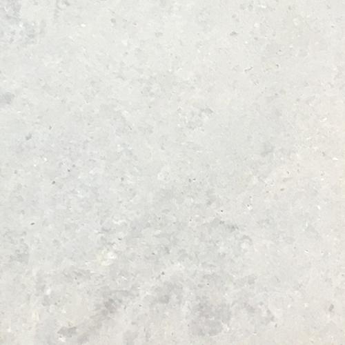 High Quality Semi Grey Limestone Slab Panel Cut To Size Wholesale