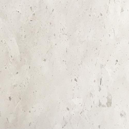 Rice Beige Limestone Slab Tile Cut To Size Factory Wholesale