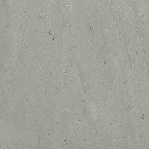 High Quality New Cinderella Grey Marble Slab Tile Cut To Size Flooring Walling Wholesale