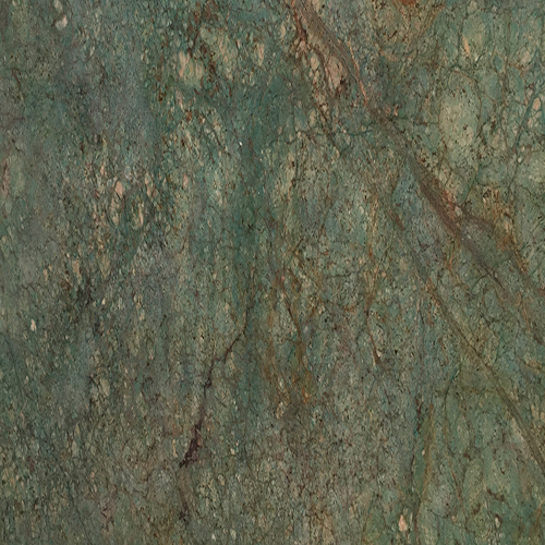 Amazon Green Granite New Slab Countertop Cut To Size Wholesale