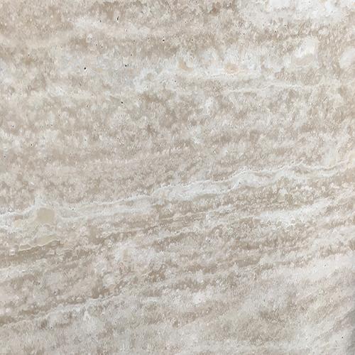 High Quality Persian Ivory Travertine Light Beige Travertine Slab Tile Wholesale