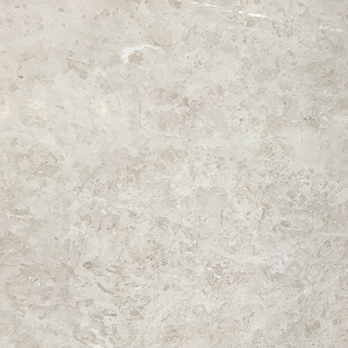 Oman Cream New Marble Slab Cutomized Tile Stair Vanity Top Wholesale