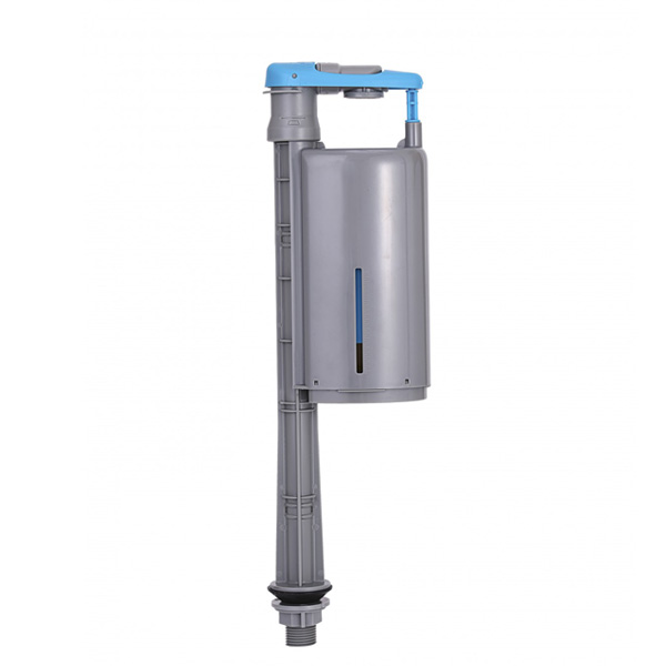 best toilet fill valve