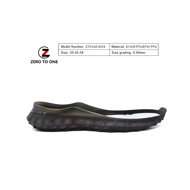 2020 New Md Outsole For Men'S Sports Sole Fashion Sole