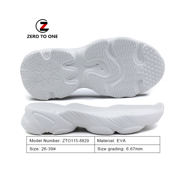 Best Price Applied Anti Shock For Making Boys Sports Shoes Rubber Shoe Sole In Excursion