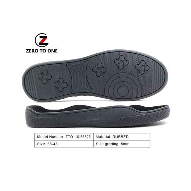 2020 Wholesale Blade Outsole Running Sole Sport Trainers Shoes For Men Sneakers Brand In China Custom