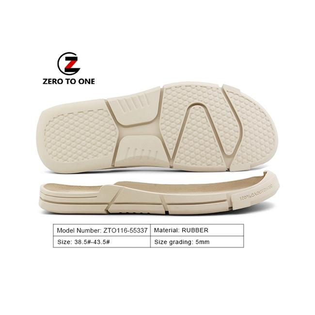 2020 Wholesale Breathable Classic Knit Casual Shoes Men