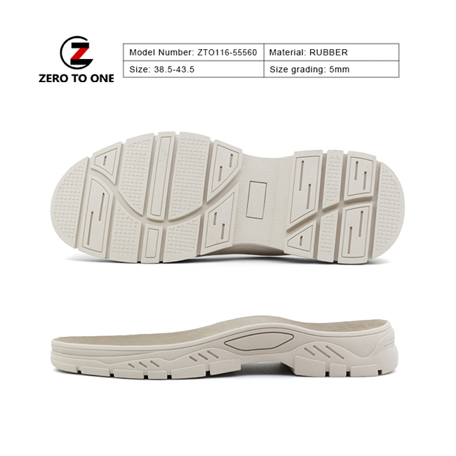 2020 Wholesale New Design Rubber Clog Waterproof Hollow Out Designers Clogs