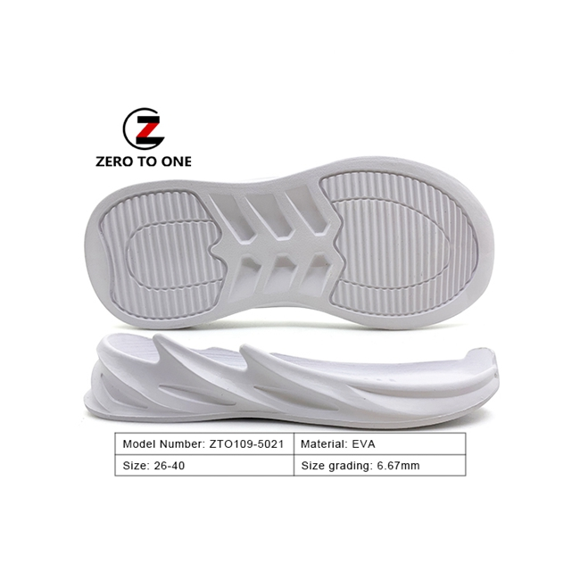 Excellent Quality Soft Shockproof Eva Sole Casual Children For Shoes Making