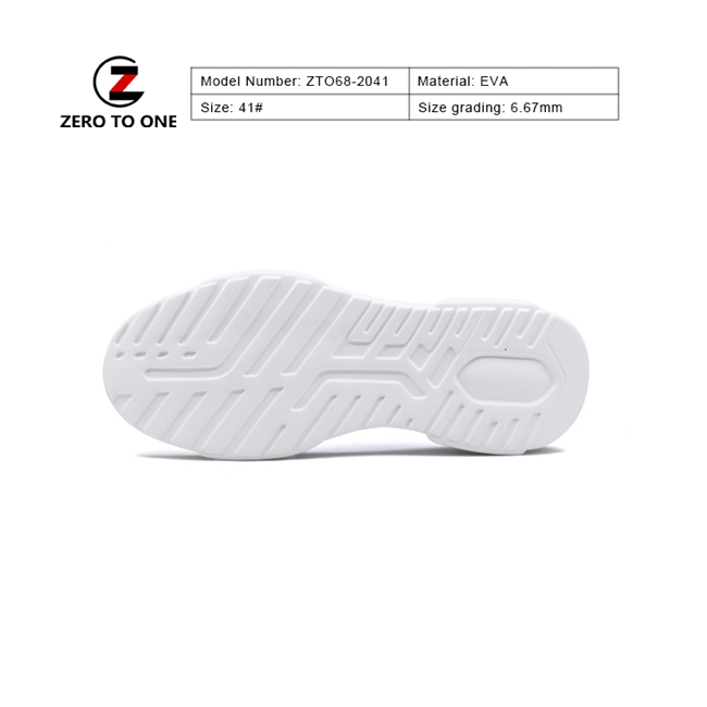 Professional Applied Hard Fold Making China High Heel Fancy Shoes Eva Phylon Sport Outsole For Excursion
