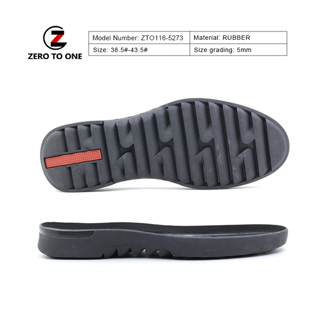 Well Design Eco Friendly High Tenacity For Shoes Making Rubber Shoe Sole In Fitness