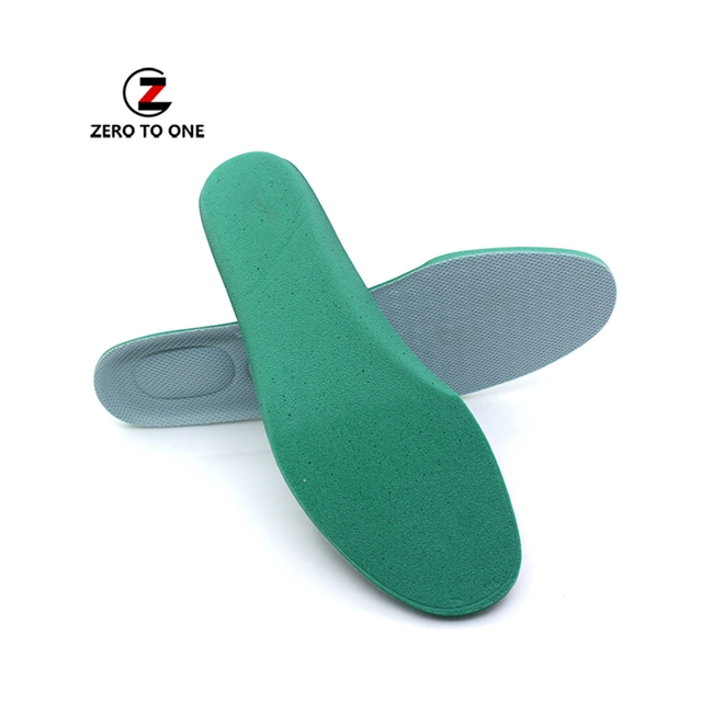 Increase Insoles Height Lift Massage Soft Feet Cushion Inner Heightening Pad Women Men Heel Pads Socks
