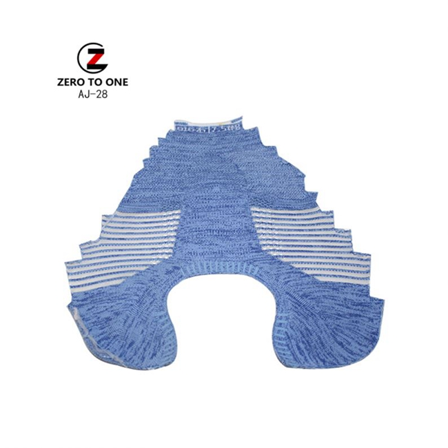 Shoe Upper Of Lining Material For Factory Price OEM Service