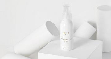 cream for skin repair