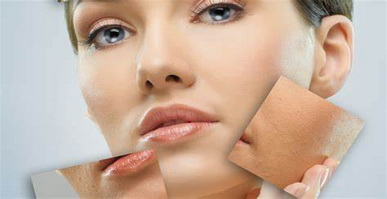 Moisturizing reduces the chances of skin  problems